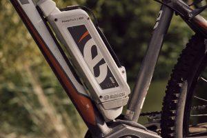 ebike akku javítás: e-bike akkupack javitas Bosch